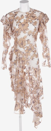 Preen by Thornto Bergazzi Dress in XS in Mixed colors, Item view