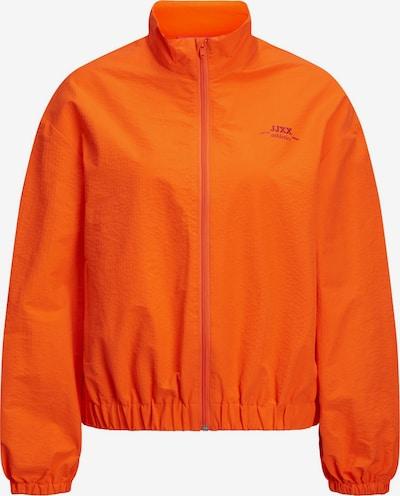 JJXX Prijelazna jakna 'HAILEY' u tamno narančasta, Pregled proizvoda