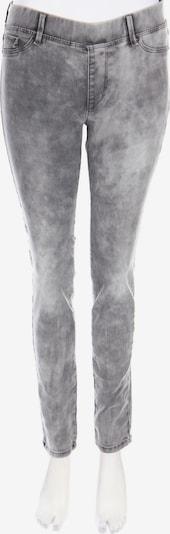 Stradivarius Jeans in 29 in Grey, Item view