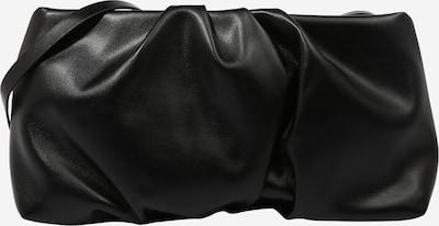 ESPRIT Дамска чанта 'Ruth' в черно, Преглед на продукта