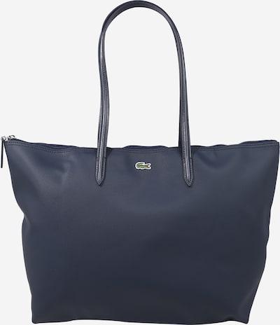 LACOSTE Bolso de hombro 'Sac Femme' en genciana, Vista del producto