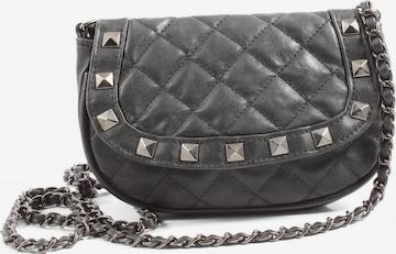 Bijou Brigitte Bag in One size in Black