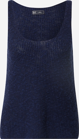 GAP Top 'SL MOD' in blau, Produktansicht