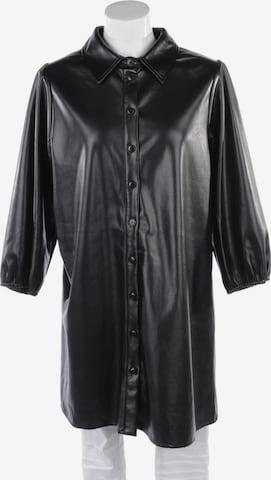 Rachel Zoe Dress in L in Black