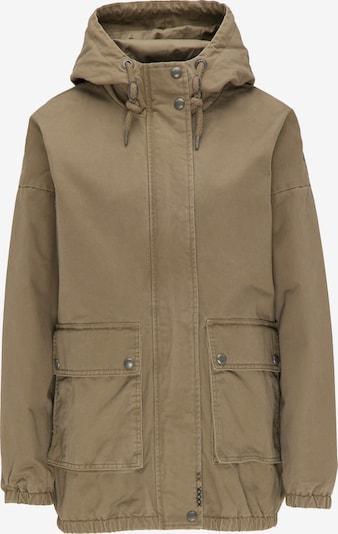 DreiMaster Vintage Between-Season Jacket in Greige, Item view