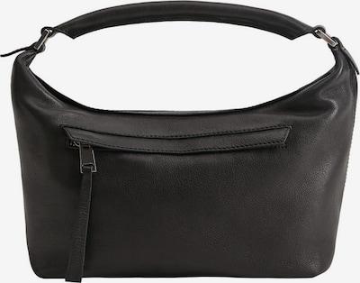 MANGO Ručna torbica u crna, Pregled proizvoda