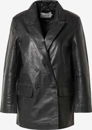 Deadwood Blazer 'Brenda' in schwarz, Produktansicht