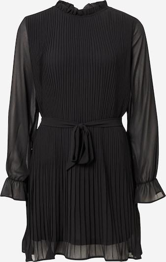 JACQUELINE de YONG Jurk in de kleur Zwart, Productweergave
