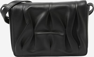 Coccinelle Taška přes rameno 'Marquise' - černá, Produkt