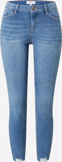 Dorothy Perkins Jeans i ljusblå, Produktvy