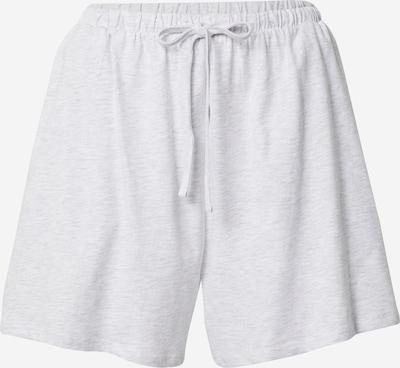 Cotton On Hlače 'JOSIE' u svijetlosiva, Pregled proizvoda