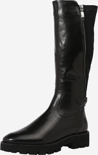 GERRY WEBER Stiefel 'Sena 2 36' in schwarz, Produktansicht