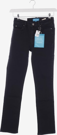 mih Jeans in 25 in marine blue, Item view