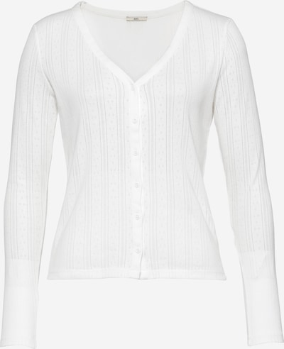 EDC BY ESPRIT Shirt in Off white, Item view