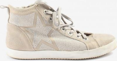TAMARIS Sneakers & Trainers in 39 in Wool white, Item view