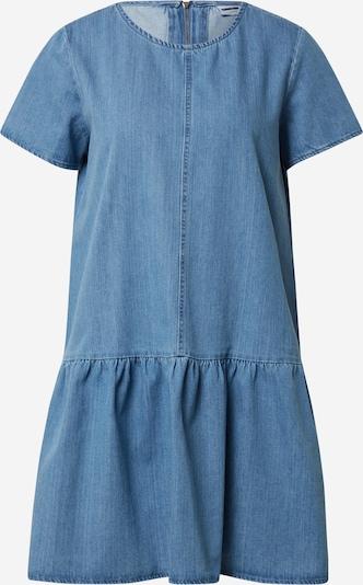 Suknelė iš Noisy may, spalva – mėlyna, Prekių apžvalga