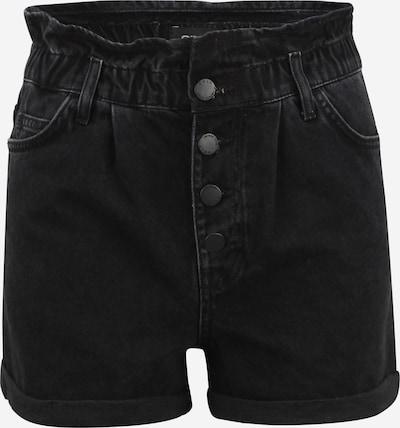 Jeans 'CUBA LIFE' Only Petite di colore nero denim, Visualizzazione prodotti