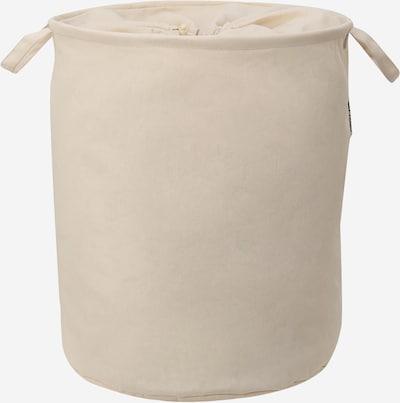 ABOUT YOU Kosz na pranie 'Comfy L' w kolorze naturalna bielm, Podgląd produktu