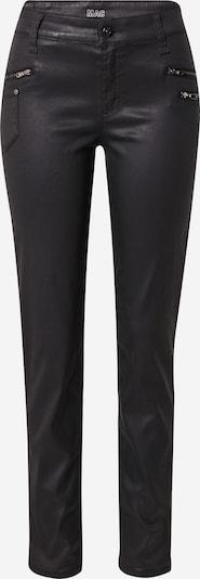 MAC Bikses, krāsa - melns, Preces skats