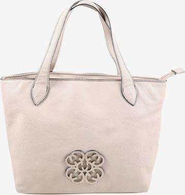GERRY WEBER Bag in One size in Beige