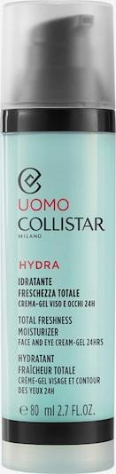 Collistar Eye Treatment 'Hydra Total Freshness' in White, Item view