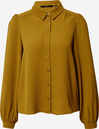 Palaidinė 'Aya' iš VERO MODA , spalva - rusvai oranžinė, Prekių apžvalga