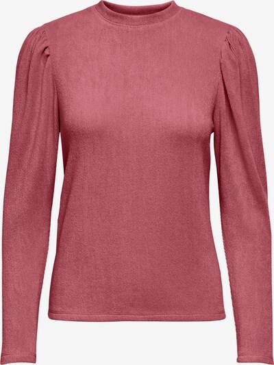 ONLY Majica 'Jenka' u rosé, Pregled proizvoda