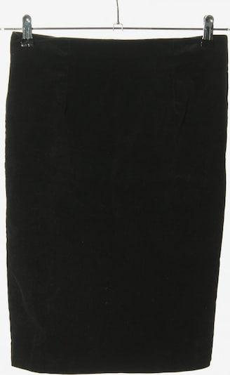 Jadicted Bleistiftrock in S in schwarz, Produktansicht