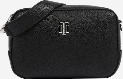 TOMMY HILFIGER Crossbody bag in Black, Item view