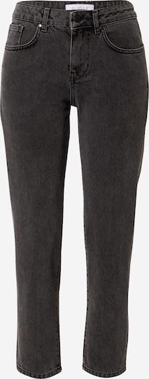Aligne Jeans 'Adrie' in de kleur Grey denim, Productweergave