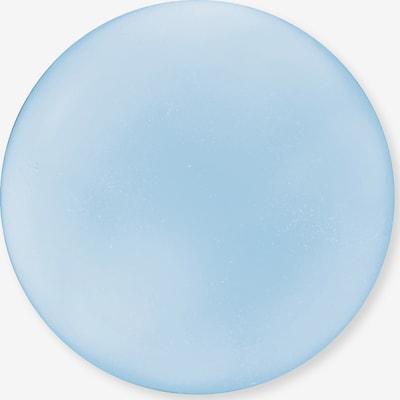 Engelsrufer Einlage für Schmuckanhänger in hellblau, Produktansicht
