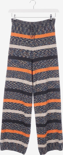 MISSONI Pants in S in Mixed colors, Item view
