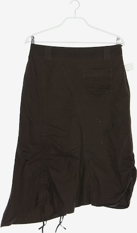 michele boyard Skirt in XL in Brown