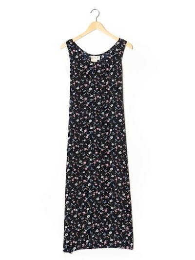 C&A Kleid in M in nachtblau, Produktansicht
