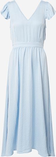 VERO MODA Ljetna haljina 'PRIMA' u svijetloplava, Pregled proizvoda