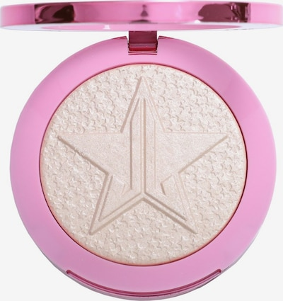 Jeffree Star Cosmetics Highlighter 'Supreme Frost' in Brown, Item view