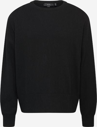NU-IN Pulover u crna, Pregled proizvoda