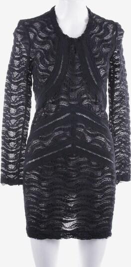 IRO Kleid in S in schwarz, Produktansicht