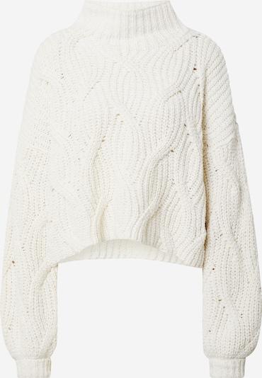 Megztinis iš Free People , spalva - balta, Prekių apžvalga