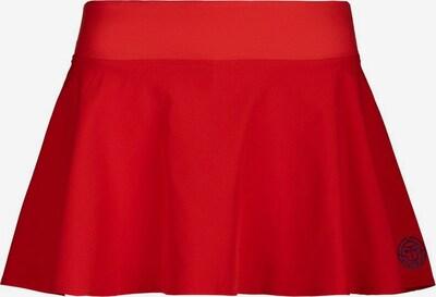 BIDI BADU Skort 'Mora' in rot, Produktansicht