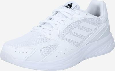 ADIDAS PERFORMANCE Zapatillas de running 'Response' en blanco, Vista del producto