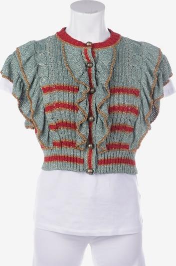 Philosophy di Lorenzo Serafini Sweater & Cardigan in S in Mixed colors, Item view