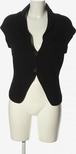 Princesse goes Hollywood Vest in M in Black, Item view