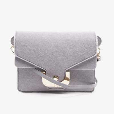Coccinelle Bag in One size in Light grey, Item view