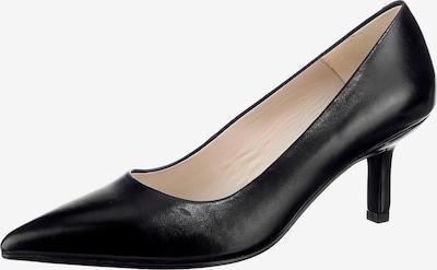 VAGABOND SHOEMAKERS Pumps 'Pauline' in schwarz, Produktansicht