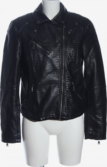 friendtex Jacket & Coat in L in Black, Item view