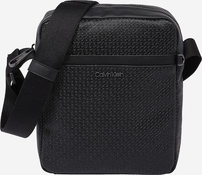 Calvin Klein Umhängetasche 'Nano' in schwarz, Produktansicht