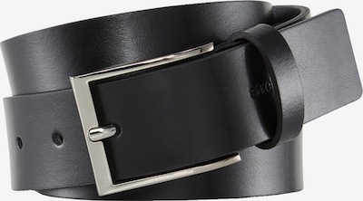 STRELLSON Gürtel ' Gürtel ' in schwarz, Produktansicht