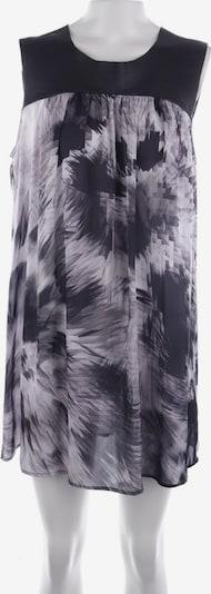 Ted Baker Kleid in M in schwarz, Produktansicht