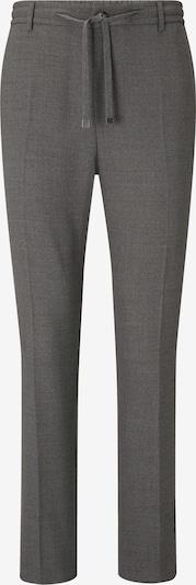 JOOP! Pantalon 'Bax' in de kleur Grijs, Productweergave